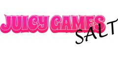 Juicy Games SALT