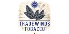 Tradewinds Tobacco