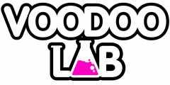 Жидкости VooDoo Lab