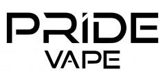 Жидкости Pride Vape
